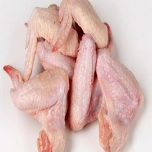 Halal Whole Frozen Chicken/Chicken Feet/Wings/Legs/Breast