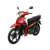 Motorcycle Yamahx SPARK 115 cc Alloy Wheel Pocket bike 4 stoke engine