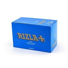 Wholesale Suppliers Rizla Rolling Smoking Paper