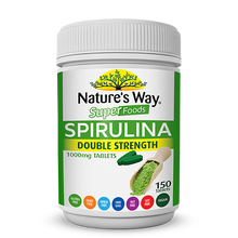 Good Price Of Spirulina Tablet with Spirulina Extract High Quality Spirulina Chlorella