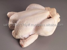 Grade A Brazilian Halal Frozen Whole Chicken