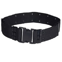 military belt exporter high quality belts