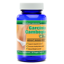 HOT NEW Super Strength Slimming Pills Garcinia Cambogia 95% hca