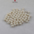 9.5-10mm Best Quality Freshwater Loose Pearl White Color AAA Grade