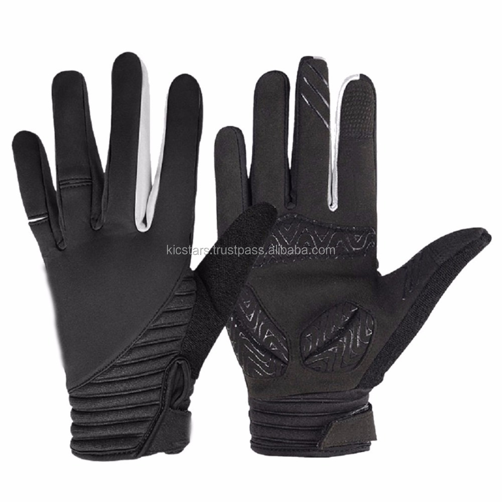 Good Quality Cycling Gloves For Mountain Bicycle