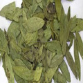 Calcium Sennosides,Pure Senna leaf extract powder,High Quality Best Price Calcium Sennosides