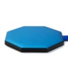factory price special design small wireless charger, cute reliable charger wireless cell phone