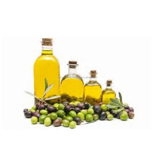 Extra Virgin Olive Oil Producer