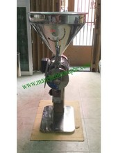 Grinder machine / coffee grinder machine/industrials coffee machine