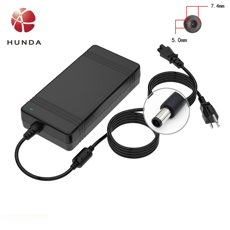 Genuine HP 230W Smart Adapter Charger ASUS ROG G751JT-CH71 G750JZ Gaming Laptop