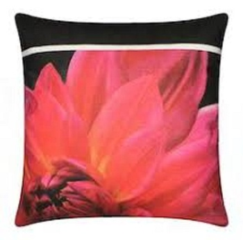 Cotton Cushion for Home use from India