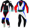 drag racing leather suit women leather motorcycle suit custom leather motorcycle racing suit