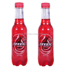 Energy Drink 330ML
