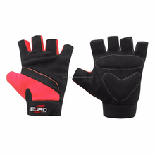 Most Popular Excellent Quality Cycling Gloves | Professional Half Finger Cycling Gloves