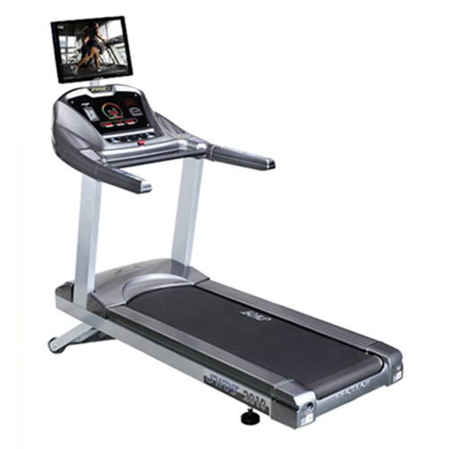 [สุขภาพMATE] Treadmill_2020NITV_Indoor_Gym
