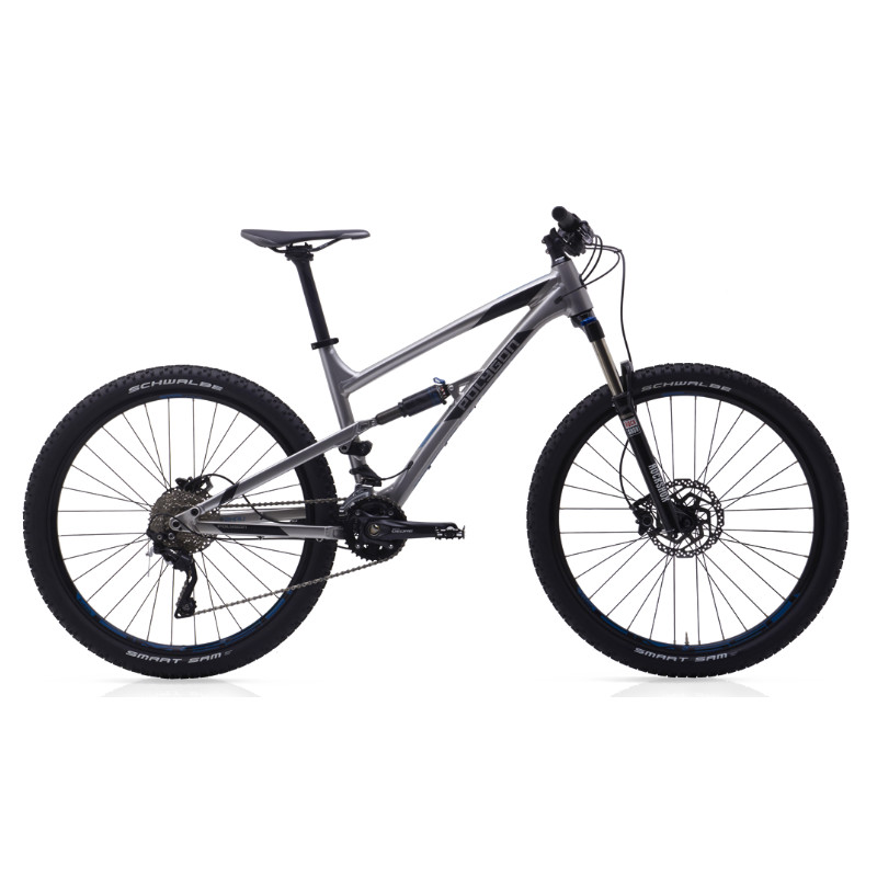 26/28/29 inch Bicycle OEM Manufacturer 21 speed aluminnum alloy Mountain bike bicycle