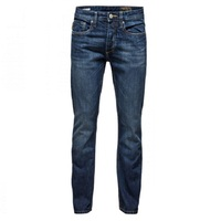 outstanding top fantastic highest quality latest trend fashion of denim jeans for men with at just minor price