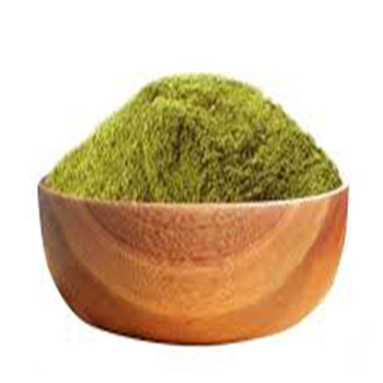 Manufacturer of Natural Silky Hair Dye Brands Indian Herbal Henna Powder