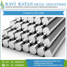 Direct Factory Sale Carbon Steel Bars at Low Price