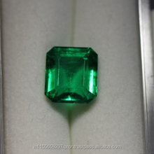 Natural High Quality Emerald Stone
