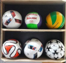 [Hot Deal] Sell Int'l THB Match soccer ball, Thermal bound Flourscent match Soccer ball, Tournament match soccer ball ( IMS )