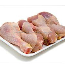 FROZEN CHICKEN DRUMSTICKS/NECKS/GIZZARDS/LEG QUARTERS