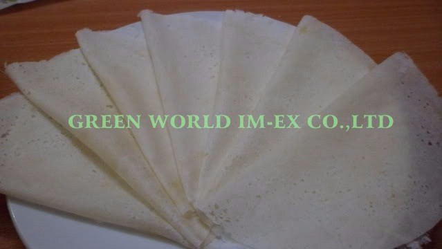 RICE PAPER HOT&NEW PRODUCT WITH HIGH QUALITY