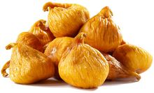 Nutritious organic sweet dried figs /dried fig fruit price