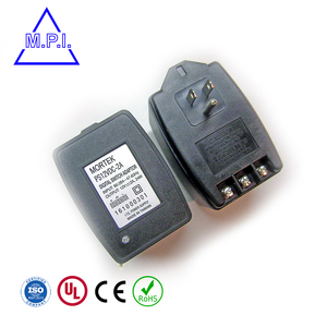 AC Adaptor AC 230V DC 12V Power Supply for Access Control