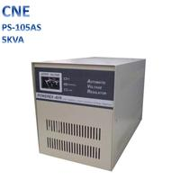 5kva single phase voltage regulator stabilizer