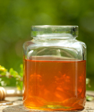 honey bee wax pure honey for sale