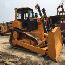 used crawler bulldozer d7r,used D7R bulldozer/Used Bulldozer cat D7R for Sale,used d7r bulldozer