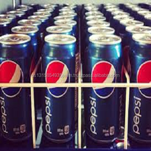 Sell Soft Drinks, Pepsi, Cola Coke 330 Ml Cans