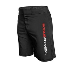 2016 sublimated mma shorts wholesale fighting short mma fight gear spur gear