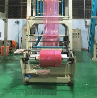 LDPE ROLL PLASTIC FILM WITH CUSTOMIZED