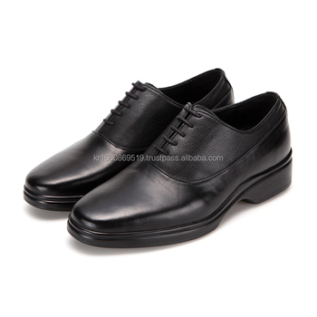 LBSKOREA - 3502 high quality dress shoes for men, fashion and comfortable