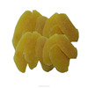 Hot Sale Dry Mango Fruit