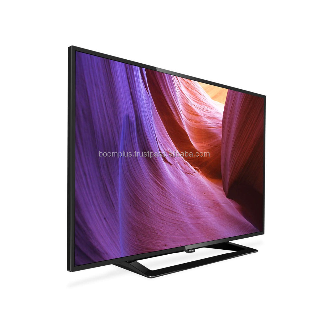 PHILIPS 49 Inch Full HD Slim LED TV