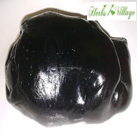 High quality natural Shilajit with Best price