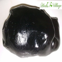 High Quality Natural Shilajit With Best