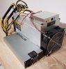 Best Offer Bitmain Antiminer L3+ Scrypt Litecoin LTC 504 Mhs Miner 800W In Stock Now