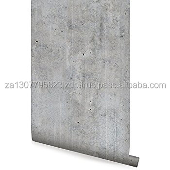 Grey Cement for cheap giveway