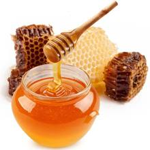 Pure Natural Mature Honey