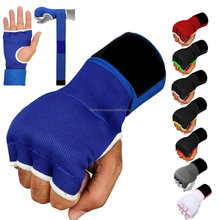 Boxing Inner Gel Pad Hand wraps