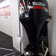 Best Price For Brand New/Used 2018 Suzuki 250HP Outboards Motors