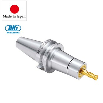 Efficiency quick change tool holder lathe in japan