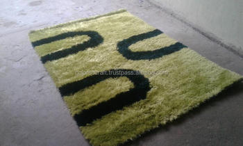 polyester rug designer latest design and style and fashion