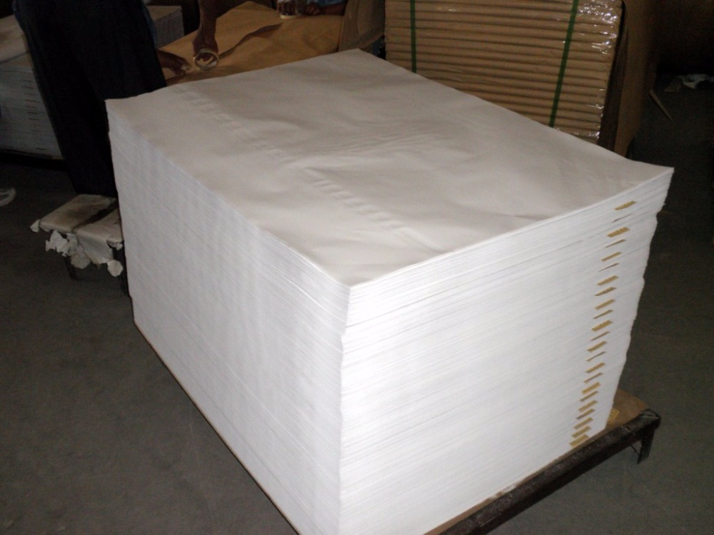 Best Quality newsprint Paper factory price