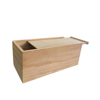 /product-detail/wholesale-custom-wooden-box-for-gift-packaging-50045088188.html
