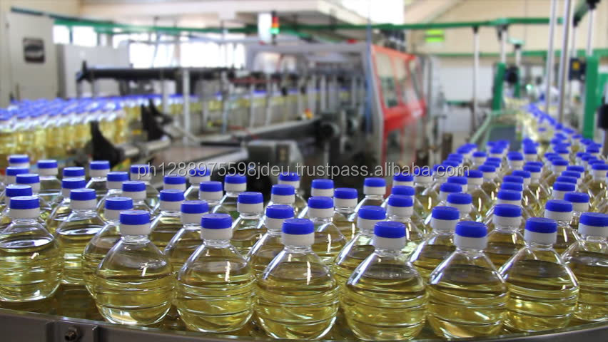 Large quantity and Cheap price Used cooking oil for biodiesel